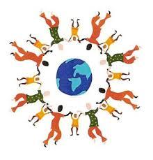 مبانی حقوق بشر