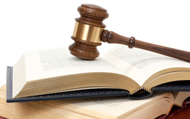 مقدمه علم حقوق